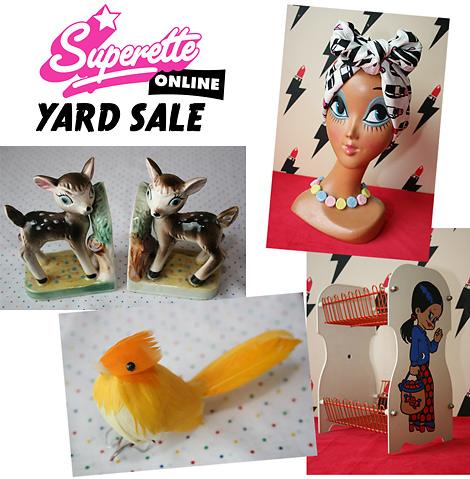 superette_online_yard_sale.jpg