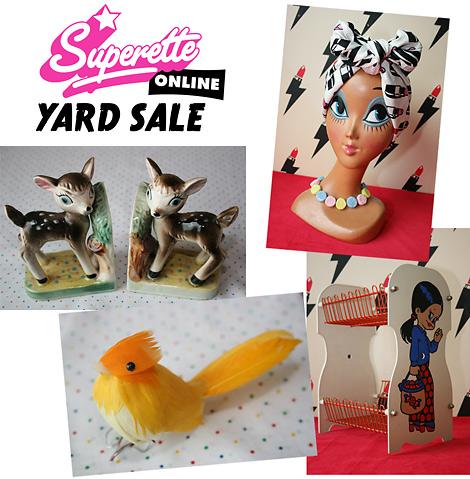 superette_online_yard_sale.jpg