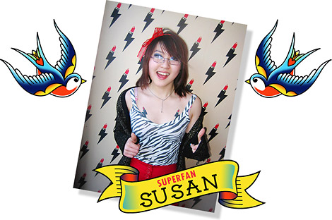 superfan_susan.jpg
