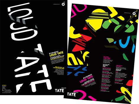 tate-poster.jpg