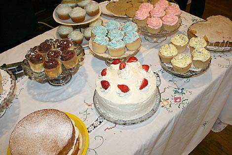 teashoppe_cakes_blog.jpg