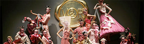 viktor_rolf_blog_3.jpg
