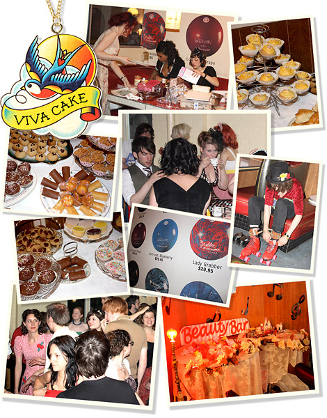 viva-cake-block.jpg