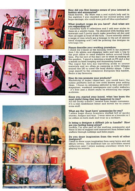 FashionM_press470_5.jpg