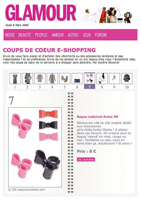 FrenchGlamour_online.jpg