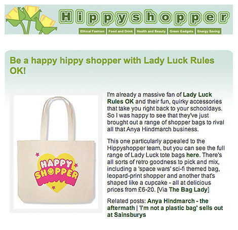 HippyShopper_online.jpg