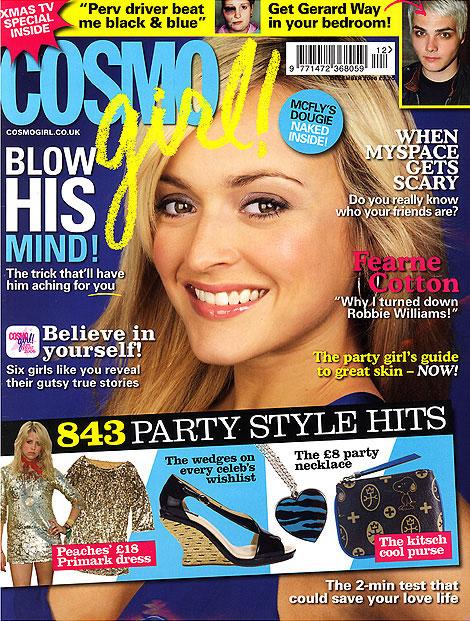 cosmogirl_12_06_cover.jpg