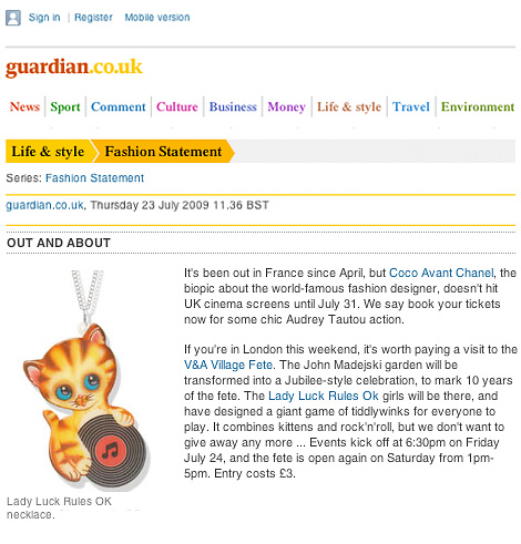 guardian_07_09_470.jpg